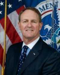 John Felker profile image